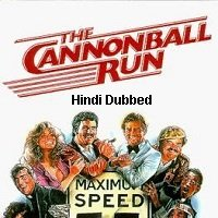 The Cannonball Run (1981) Hindi Dubbed Full Movie Watch Online HD Print Free Download