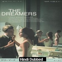 The Dreamers (2003) Unofficial Hindi Dubbed Full Movie Watch Free Download
