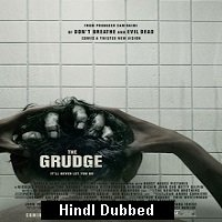 The Grudge (2020) Hindi Dubbed ORG Full Movie Watch Online HD Free Download