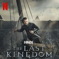 The Last Kingdom (2020) Hindi Dubbed Season 4 Complete Watch Online HD Free Download