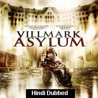 Villmark Asylum (2015) Hindi Dubbed Full Movie Watch Online HD Free Download