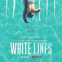White Lines (2020) Hindi Season 1 Complete Watch Online HD Free Download