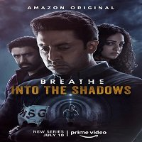 Breathe: Into the Shadows (2020) Hindi Season 1 Complete Watch Online HD Print Free Download
