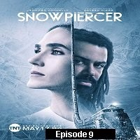 Snowpiercer (2020) Episode 9 Hindi Season 1 Watch Online HD Print Free Download