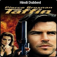 Taffin (1988) Hindi Dubbed Full Movie Watch Online HD Print Free Download