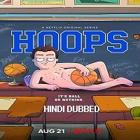 Hoops (2020) Hindi Season 1 Complete Watch Online HD Print Free Download