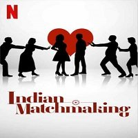 Indian Matchmaking (2020) Hindi Season 1 Complete Watch Online HD Free Download