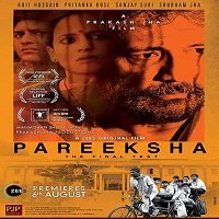 Pareeksha (2020) Hindi Full Movie Watch Online HD Print Free Download