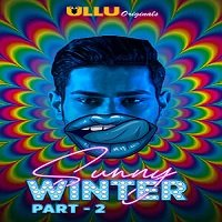Sunny Winter Part 2 (2020) Hindi Season 1 Complete Watch Online HD Print Free Download