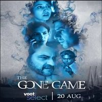The Gone Game (2020) Hindi Season 1 Complete Watch Online HD Print Free Download