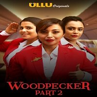 Woodpecker Part: 2 (2020) Hindi ULLU Season 01 Complete Watch Online HD Free Download