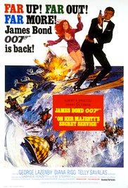 1969-bond