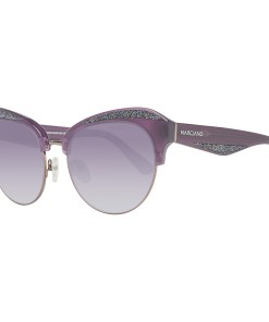 Guess by Marciano Sonnenbrille GM0777 78B 55