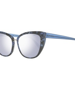 Guess by Marciano Sonnenbrille GM0783 89C 55