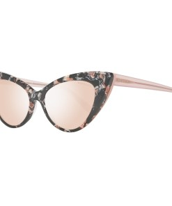 Guess by Marciano Sonnenbrille GM0784 56U 53