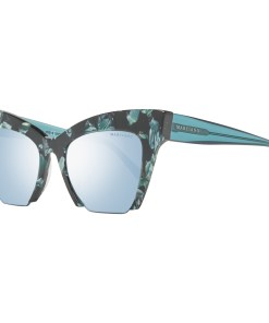 Guess by Marciano Sonnenbrille GM0785 92X 51