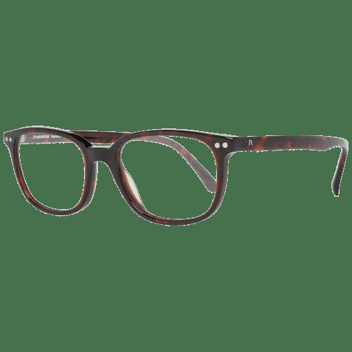 Rodenstock Brille R5303 B 52