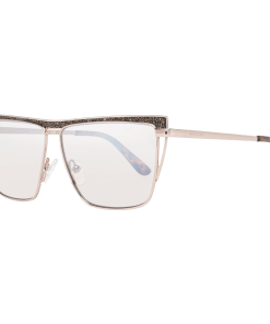 Guess by Marciano Sonnenbrille GM0797 28Z 57