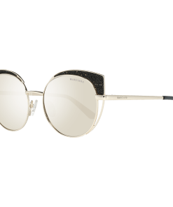 Guess By Marciano Sonnenbrille GM0796 32C 53