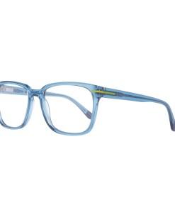 Gant Brille GA3105 090 52