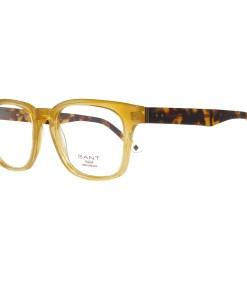 Gant Brille GRA095 K16 51 | GR 102 HNYTO 51
