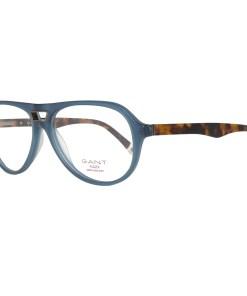Gant Brille GRA099 L78 54 | GR 5002 MNVTO 54
