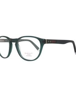 Gant Brille GRA098 L55 48 | GR 5001 MDGRN 48