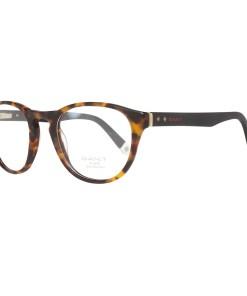 Gant Brille GRA098 M06 48 | GR 5001 MTOBLK 48