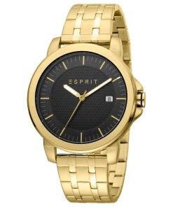 Esprit Uhr ES1G160M0075