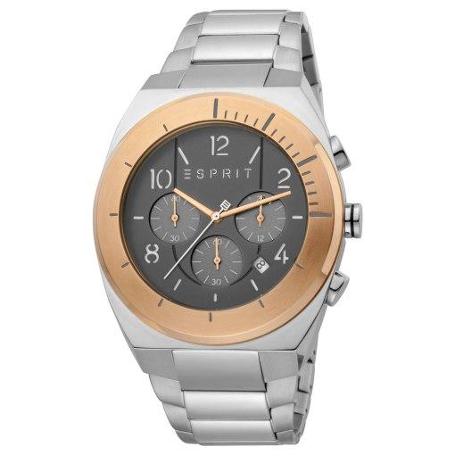 Esprit Uhr ES1G157M0085