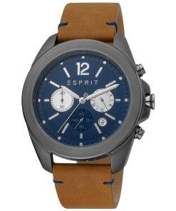 Esprit Uhr ES1G159L0045
