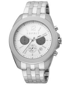 Esprit Uhr ES1G159M0055