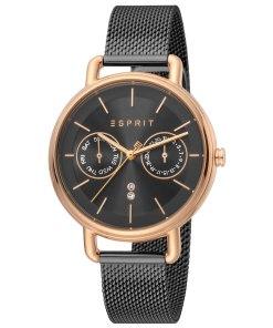 Esprit Uhr ES1L179M0125