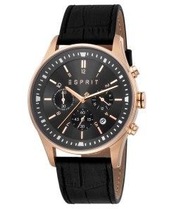 Esprit Uhr ES1G209L0045