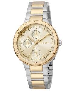 Esprit Uhr ES1L226M0045