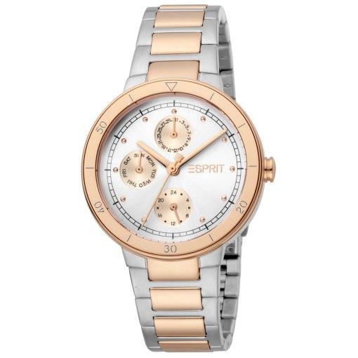 Esprit Uhr ES1L226M0055