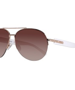 Guess Sonnenbrille GF0160 28F 63