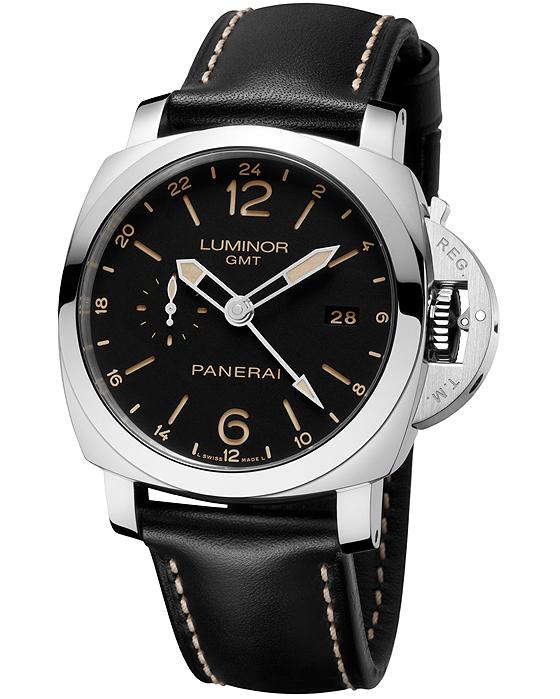Panerai PAM531 - front