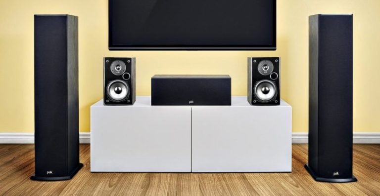 Best Floor Standing Speakers For Classical Music