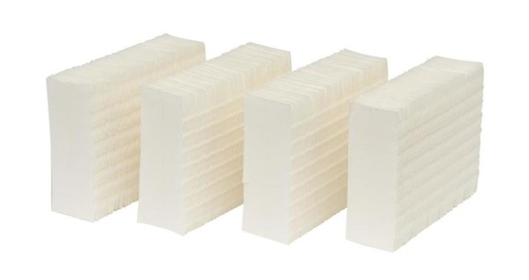 How to Replace a Humidifier Filter