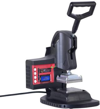 MyPress Gen 2, Portable Heat Press Machine