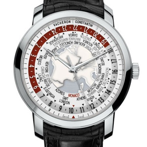 vacheron-constantin-heures-du-monde-only-watch-2013-front