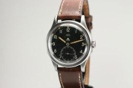 iwc-marx-military-watches-wwg
