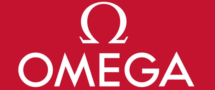 omega-logo-wwg