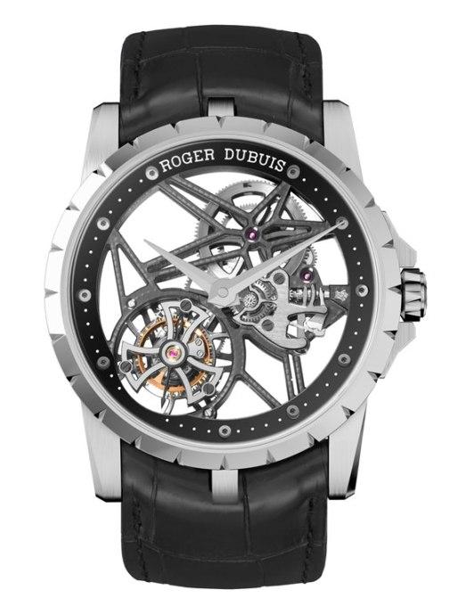 roger-dubuis-excalibur-42-tourbillon-volant-squelette
