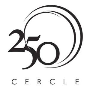 vacheron-constantin-cercle-250-wwg