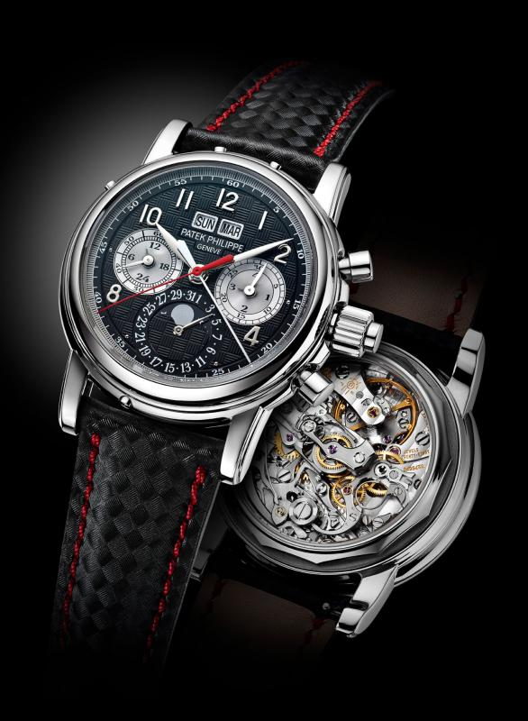 2013_09_06_Patek_OnlyWatch_Reference-5004T