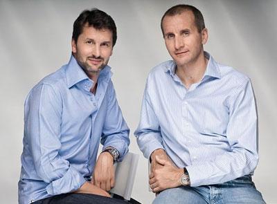 Maximilian-Busser-Serge-Kriknoff-wwg