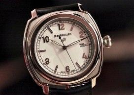 jeanrichard-montres-1681