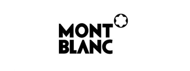 montblanc-watches-logo-wwg
